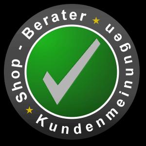 best sneakers 1f569 d769a Shop Berater - Bewertungen   Erfahrungen   Kundenmeinungen - Shop ...