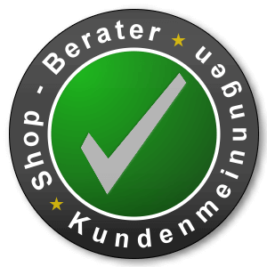 shop berater logo2019