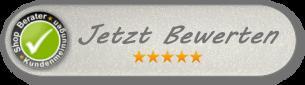 Shop-Berater - Pansenkönig.de Bewertungen
